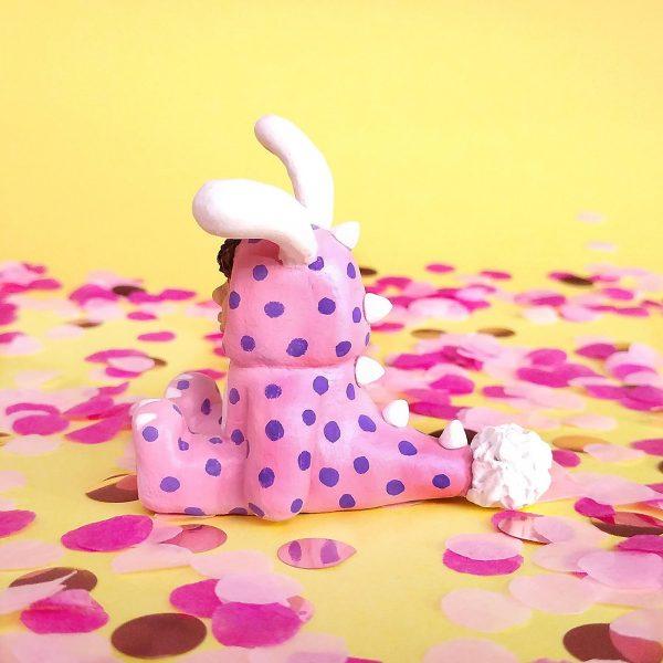 bunny chibimonster